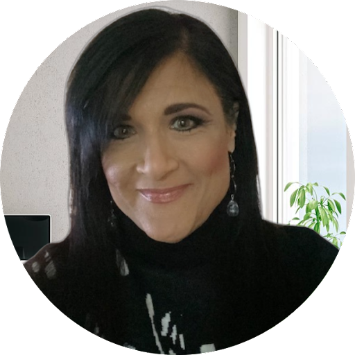 Sara Isbell
