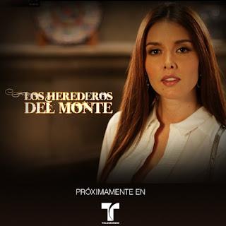 Ver Los Herederos Del Monte Capitulo 51 Novela Online