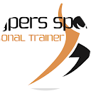 Skypers Sports