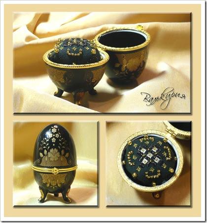яйцо-2