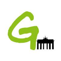 Greenpeace Berlin