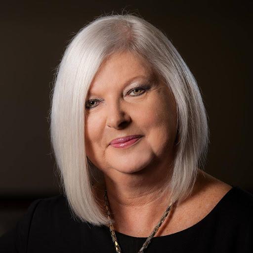 Linda Vallee