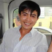 Viet Nguyen Thanh