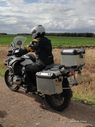 Marrocos 2012 - O regresso! - Página 4 DSC04916