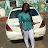 Deborah Adedeji avatar image