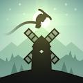 Alto's Adventure - Ícone