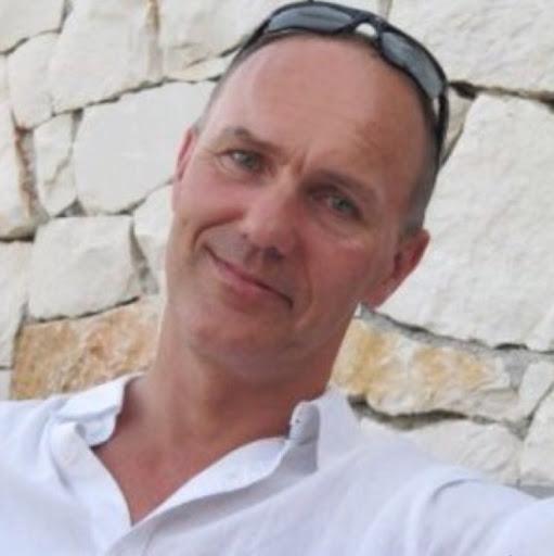 Michael Borch