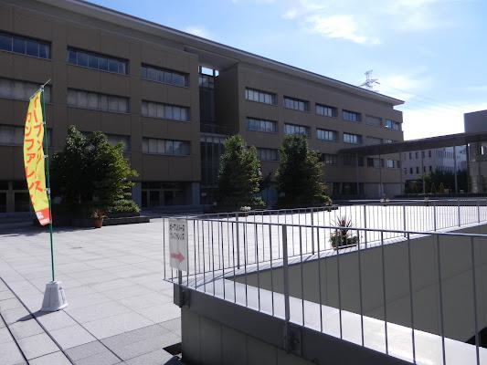 Meisei University
