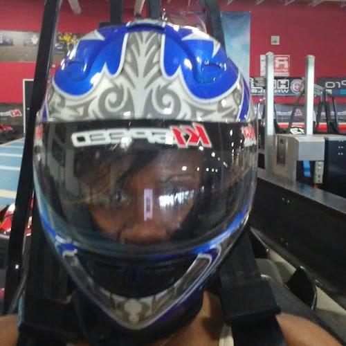 Octavia Profile Photo