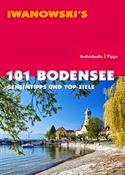 101 Bodensee: Geheimtipps und Top-Ziele