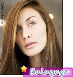images%252520%25252820%252529 - Balayage ou Baliage.