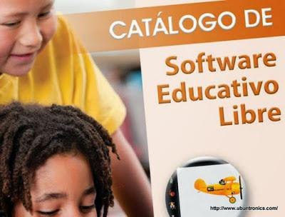 Descubre cuál será el futuro de la educación y el software libre