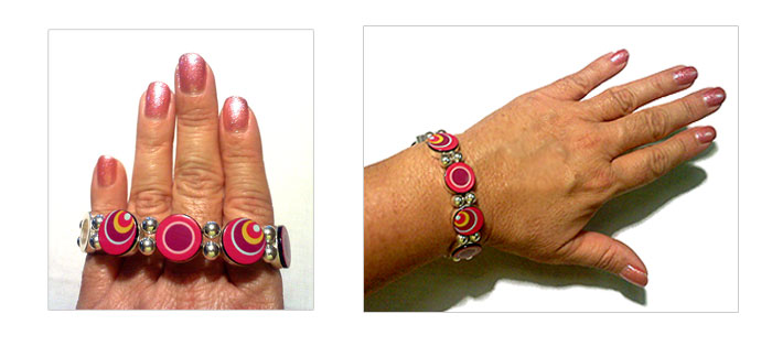 Make Your Own Bracelet with ULINX