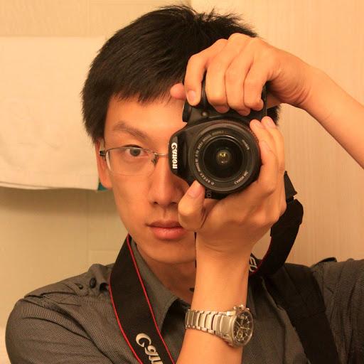 Jack Yang Photo 42