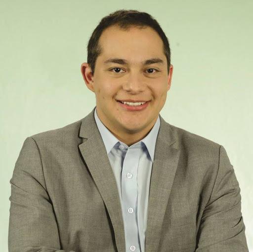 Pablo Kling