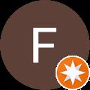 Fobufer