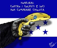 chiquita-it