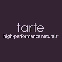 tarte cosmetics contact information
