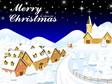 20071224_christmas_eve.jpg