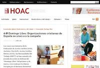 """""""Aliança Dominical Europeia"""" - iniciativa de promoção do domingo sem trabalho  4%2520espanha"""