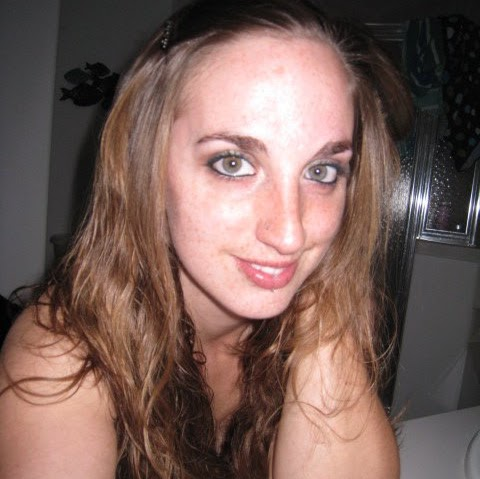 Lauren Reeder