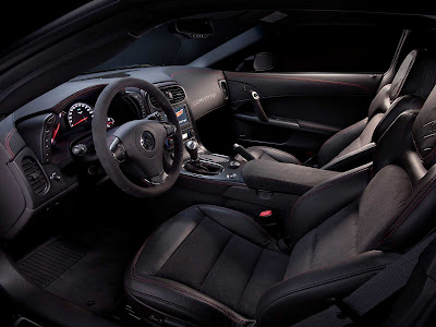 Chevrolet-Corvette_Z06_Centennial_Edition_2012_1600x1200_Interiorl_01