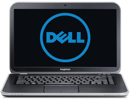 Laptop Dell Inspiron 7520 i7 3612QM 2.10GHz Laptop Dell Inspiron 7520   i7 3612QM, 2.10GHz
