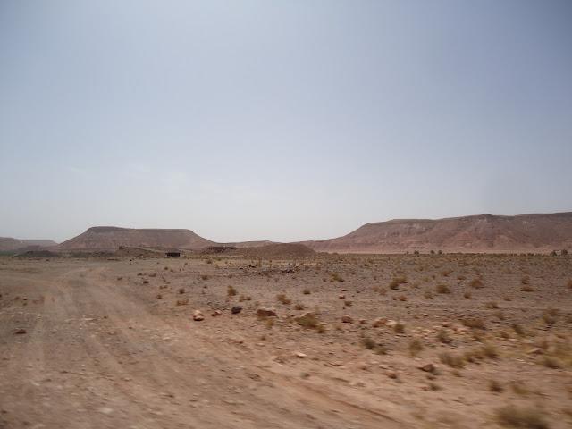 marrocos - Marrocos 2011 DSC03361
