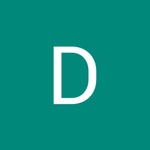 Danilka