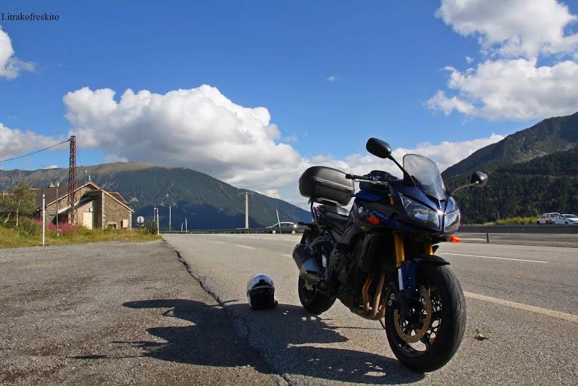 Paseo por las nubes de los Pirineos 2015 Pirineos%2B2015%2B032