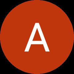 Ares Junior Avatar