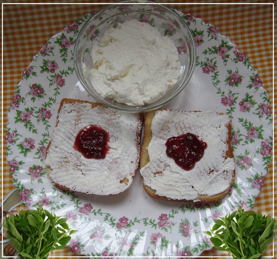 Regalar kefir queso de untar de kefir - Postres con queso de untar ...