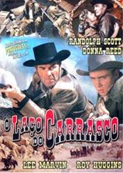 Download - O Laço do Carrasco 1952 Dublado