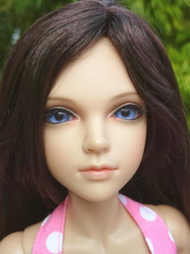 Alice (Leona JID Iplehouse) en cure de remise en forme (p 2) Essai%2520perruques06