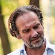 Dietmar Frei