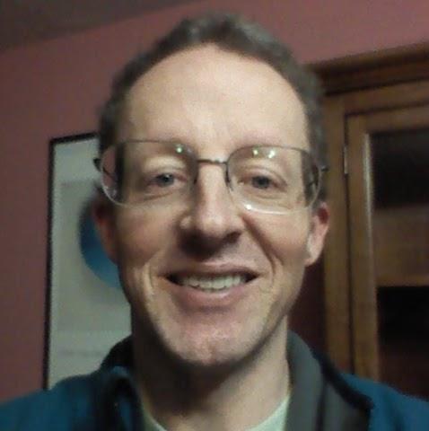 David Metzler