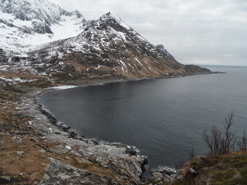 Norvège mars 2014 SAM_1249