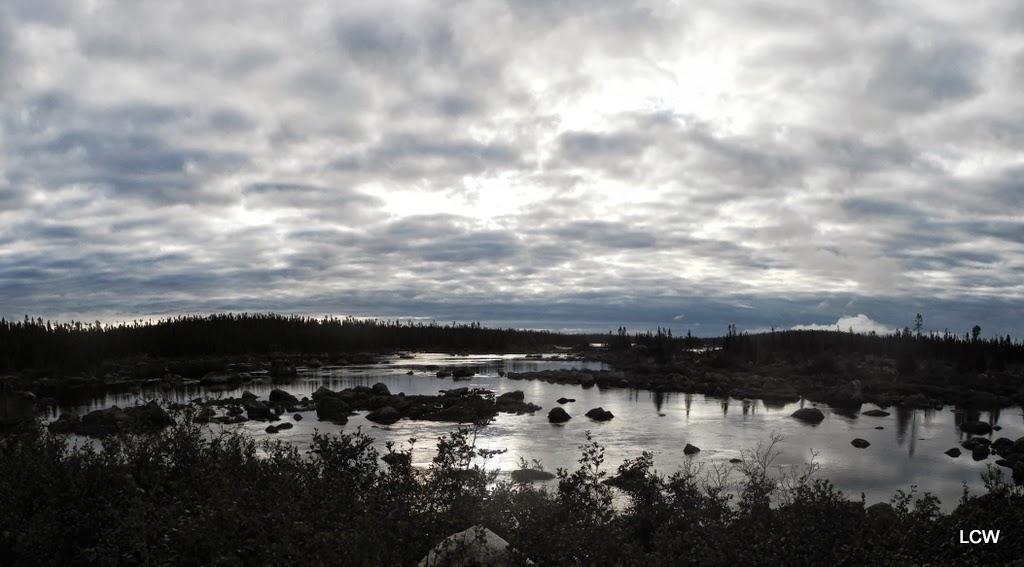 Panorama%252012.JPG