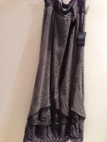 c2042ff9c6dd15 A BIT ABOUT Nets.The.Alternative.Fashion.Model. ..  November 2014