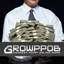 grow ppob photos, images