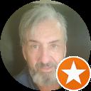 Jasmin R.,AutoDir