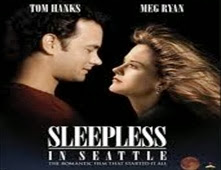 فيلم Sleepless in Seattle