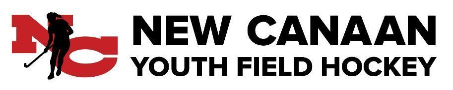 New Canaan Youth Field Hockey, Field Hockey, Goal, Field