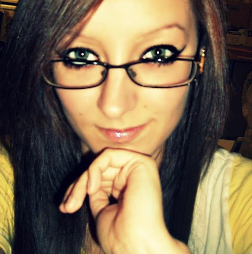 Megan Slater