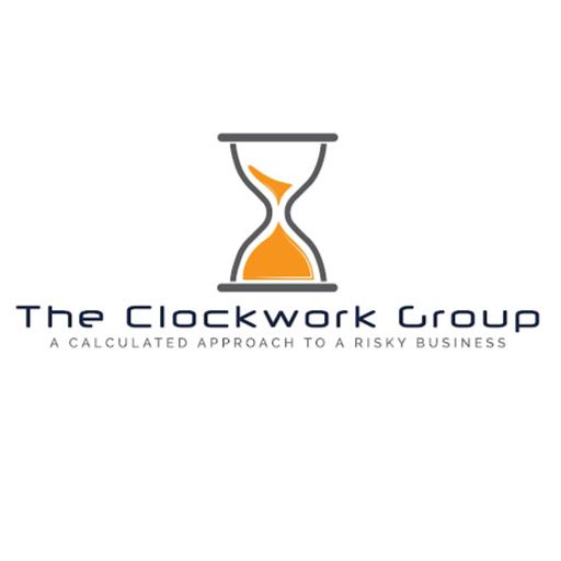 The Clockwork Group
