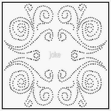 patroon205.jpg