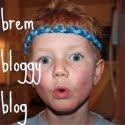 brembloggyblog