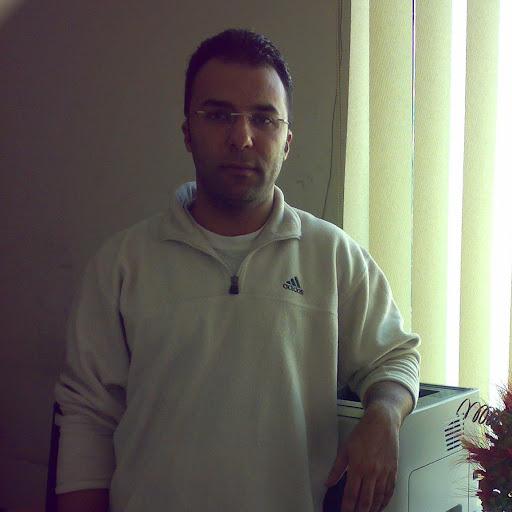 Fady Ibrahim