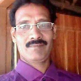 DV Ramana avatar