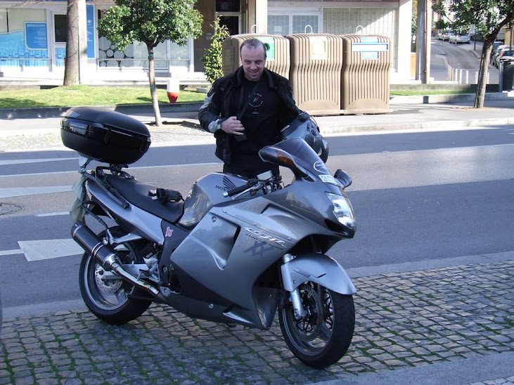aniversario - [Crónica] 1º aniversário do M&D - Guimarães (11.03.2012) DSCF4530